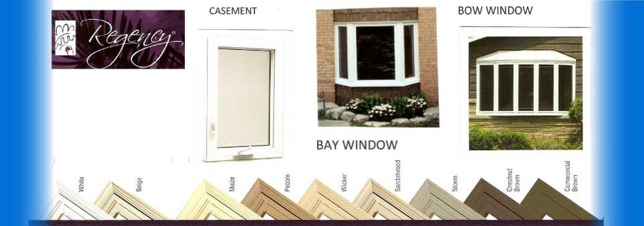 more window options